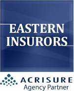 Eastern Insurors, Acrisure - Agency Partner